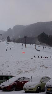 12月合宿.jpg